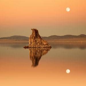 USA 13 - Lake Mono 01
