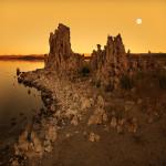 USA 14 - Lake Mono 02