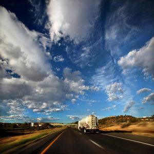 USA 18 - Highway 03