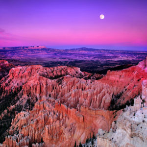 USA 24 - Bryce Canyon