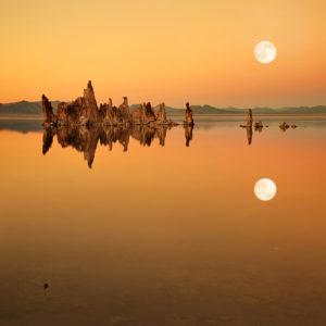 USA 28 - Lake Mono 03