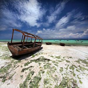 Zanzibar03