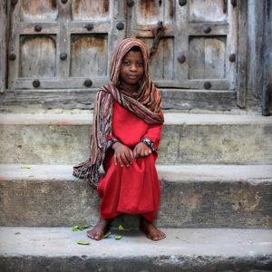 Zanzibar12