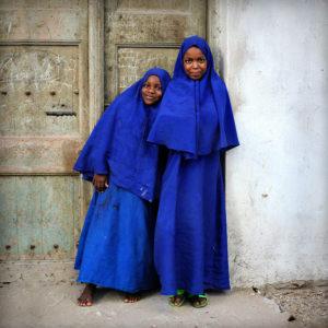 Zanzibar14