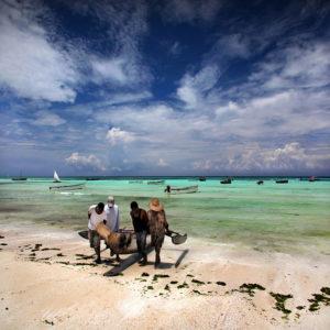 Zanzibar20