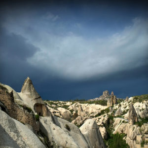 Cappadocia 07