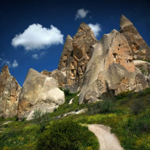 Cappadocia 08