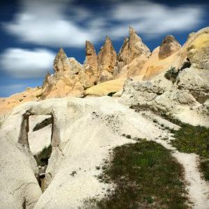 Cappadocia 05