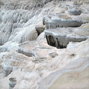 Pamukkale Travertines 03