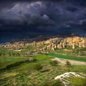 Cappadocia 04