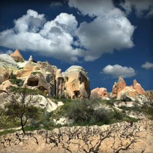 Cappadocia 02