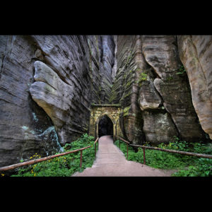 "CzechRepublic06 - ""Portal"""