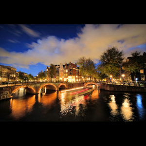 """Netherlands - """"At the Speed of Light Vol.1"""""""