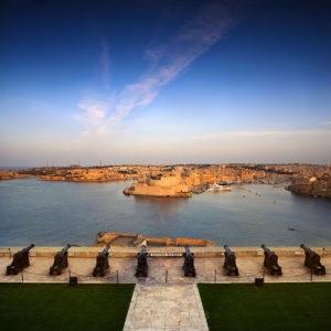 Malta & Gozo 10
