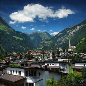 """Austria02 - """"Austrian Fairy Tale Vol.1"""""""