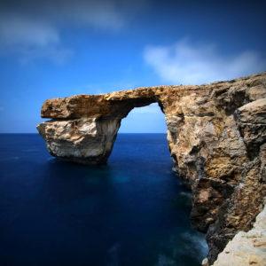 Malta & Gozo 02