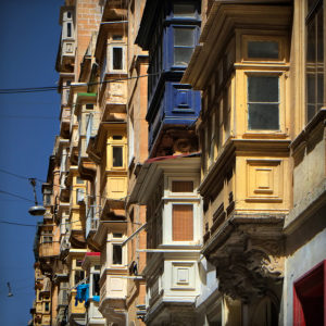 Malta & Gozo 09