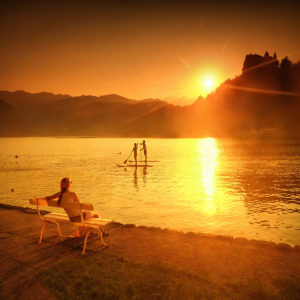 """Slovenia06 - """"Summertime"""""""