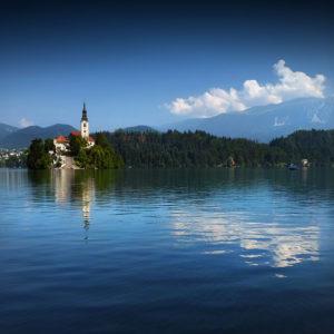 """Slovenia03 - """"Slovenian Fairytale Vol.2"""""""
