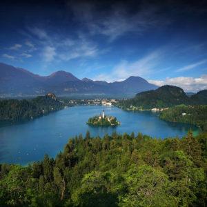 """Slovenia05 - """"Slovenian Fairytale Vol.4"""""""