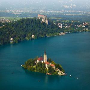 """Slovenia07 - """"Slovenian Fairytale Vol.5"""""""