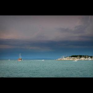 Croatia - The Storm is Coming