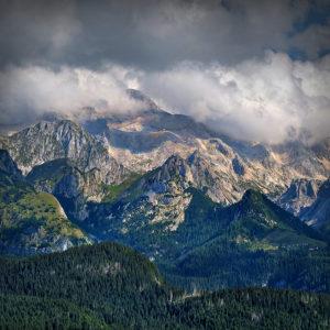 Slovenia13 - Triglav National Park