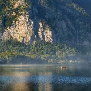 "Austria07 - ""Good Morning"""