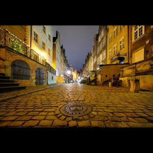 """Poland13 - """"Gdańsk by Night - Vol.3"""""""