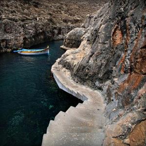 Malta & Gozo 13
