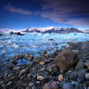 Iceland - Jokulsarlon 05