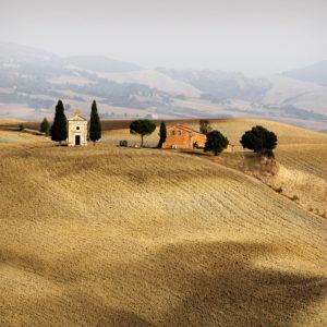 Italy02 - Tuscany 02
