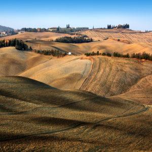 Italy04 - Tuscany 04