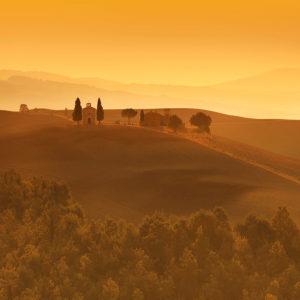 Italy05 - Tuscany 05