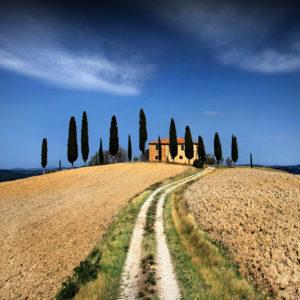 Italy06 - Tuscany 06