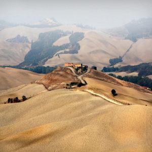Italy08 - Tuscany 08