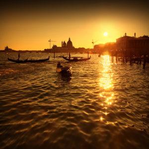 Italy09 - Venetia 01