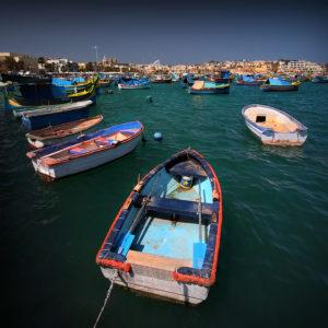 Malta & Gozo 15