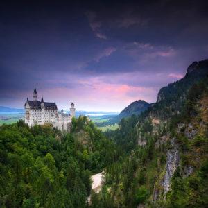 """Germany02 - """"German Fairytale Vol.1"""""""