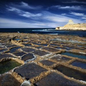 Malta & Gozo 06