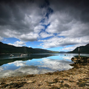 "Scotland06 - ""Scottish Mirror Vol.2"""