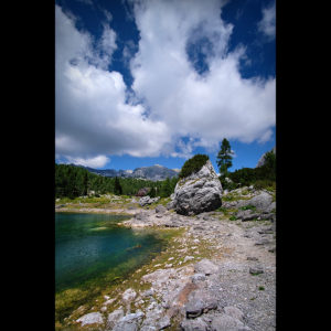 Slovenia14 - Triglav National Park