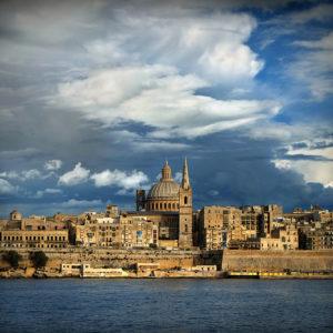 Malta & Gozo 12