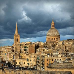 Malta & Gozo 14