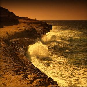 Malta & Gozo 01