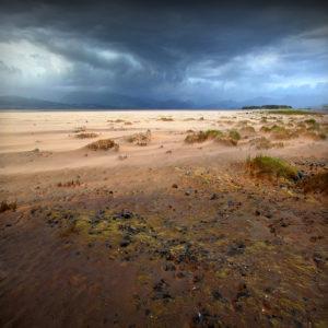 "England03 - ""Desert Sea"""