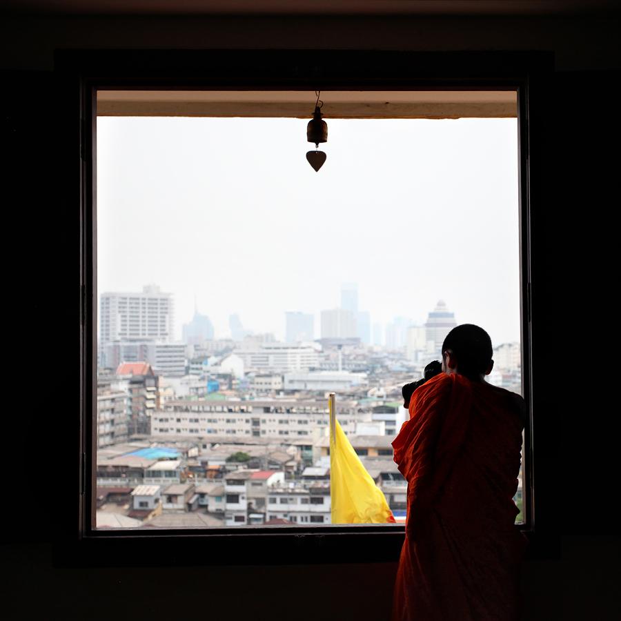Bangkok07