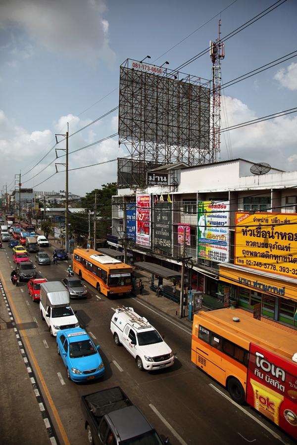 Bangkok08