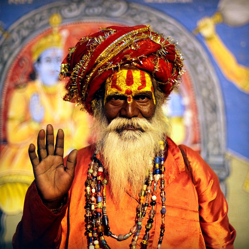 Indie Blog. Fot1