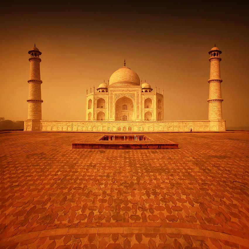 India P1 -Fot2